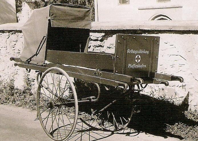 02_1923_Gruendung_Rettungsstation
